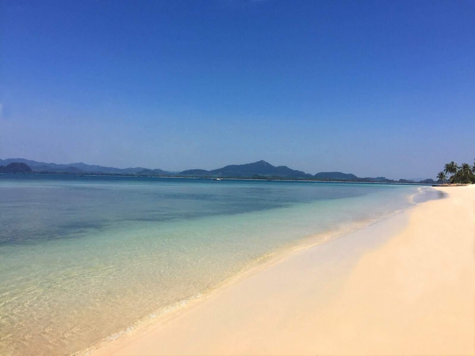 Koh-Muk-un-paradis-en-Thailande