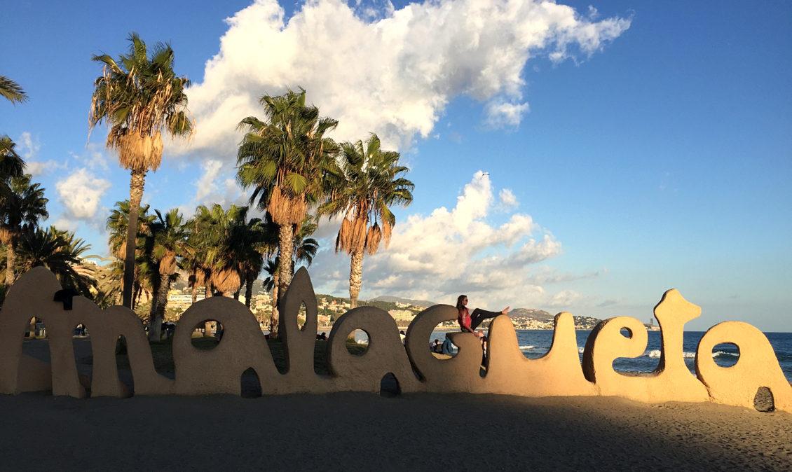 Màlaga - visiter la ville en un week-end