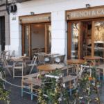 Où (bien) manger à Barcelone