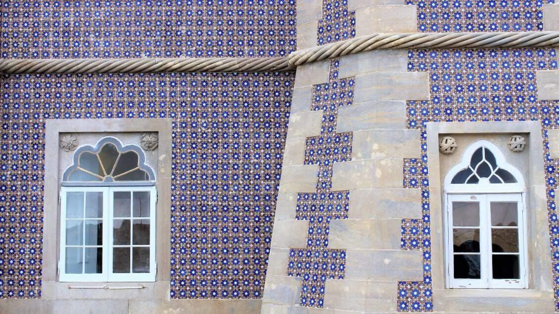 Visiter-Lisbonne-admirer-les-azulejos