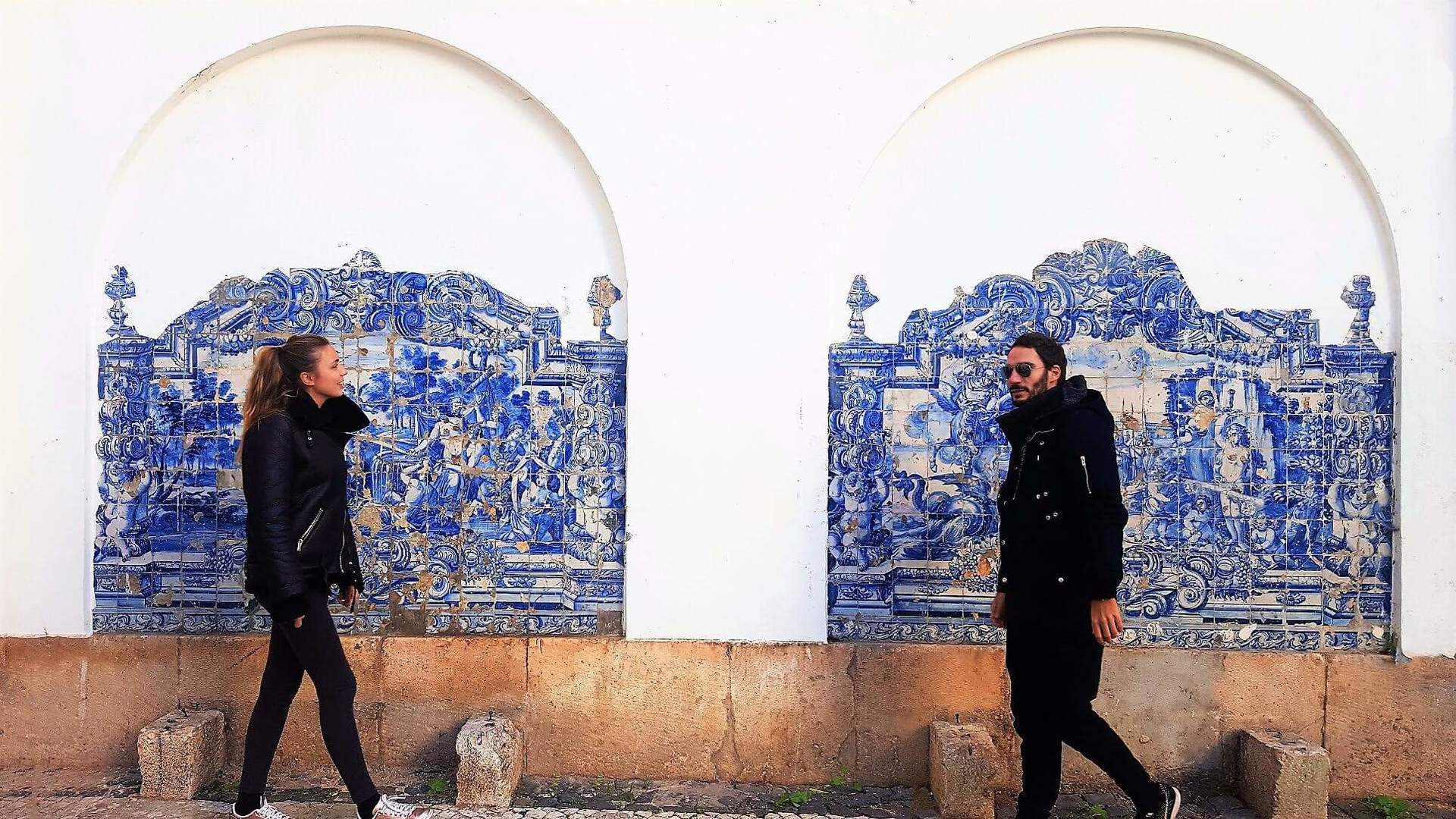 Visiter-Lisbonne-balade-dans-le-quartier-alfama