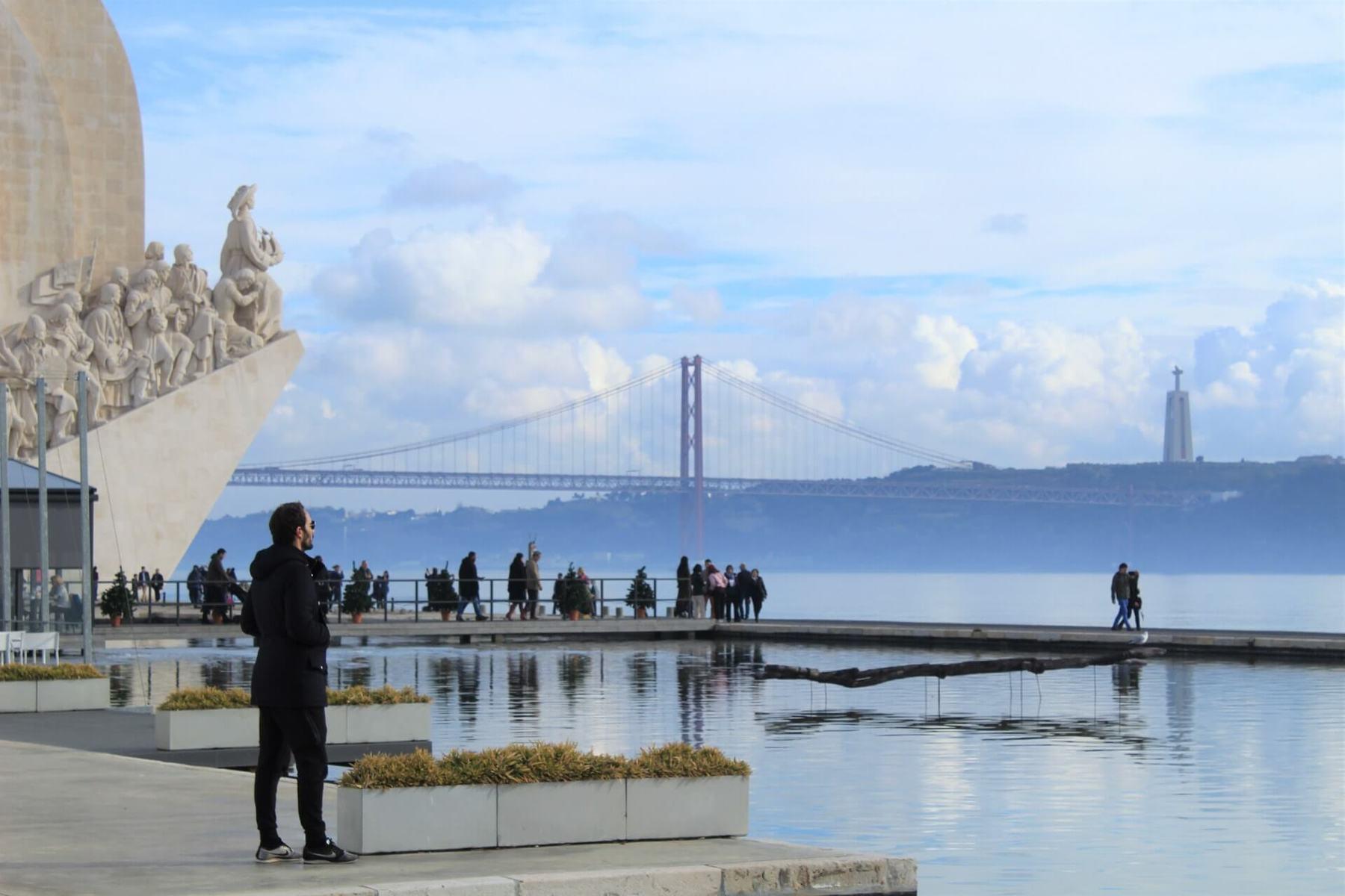 Lieux-a-eviter-a-Lisbonne