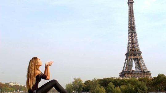 Tu-comprends-que-la-France-te-manque-quand-