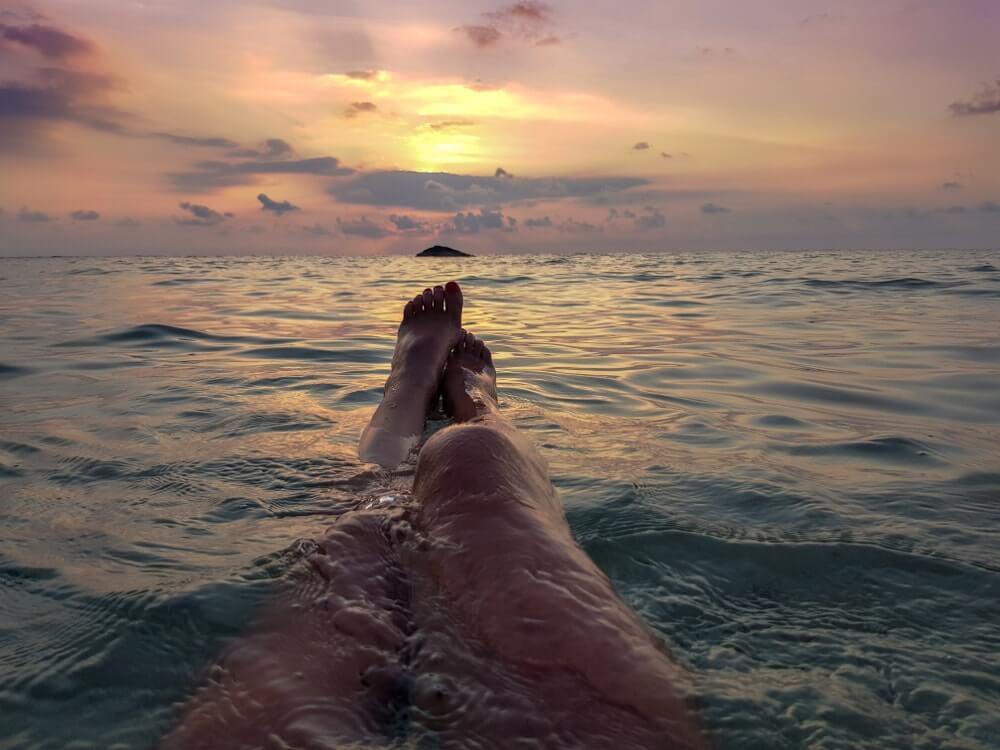 Koh-Kood-une-ile-aux-plages-de-reves-ao-noi-beach