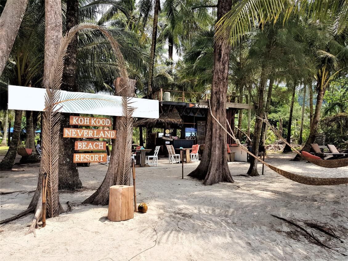 Koh-kood-une-île-aux-plages-de-rêves-neverland-beach