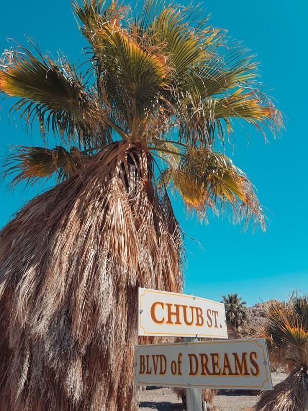 Route-de-Los-Angeles-a-Las-Vegas-Zzyxz-road-arret-insolite