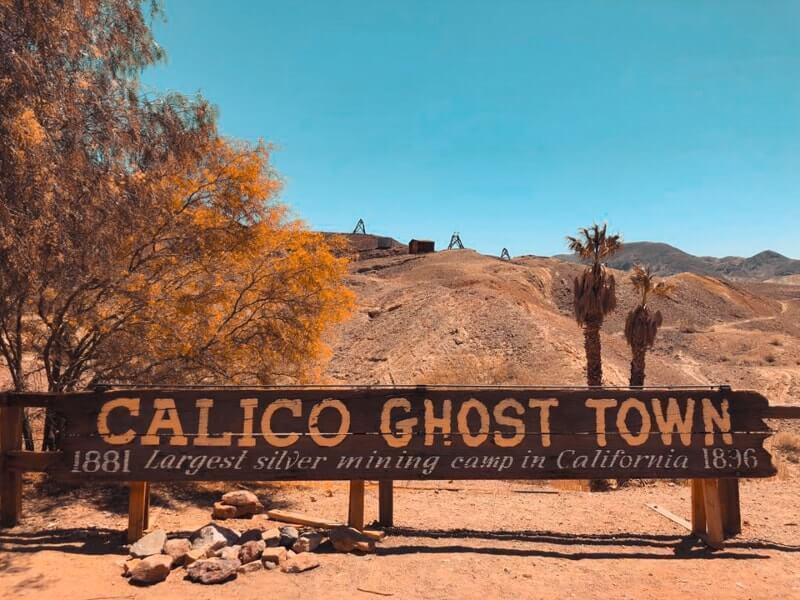 Route-de-Los-Angeles-a-Las-Vegas-visiter-calico-ghost-town
