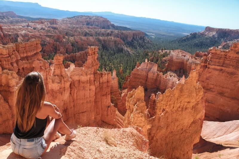Canyons-autour-de-Las-Vegas-bryce-canyon