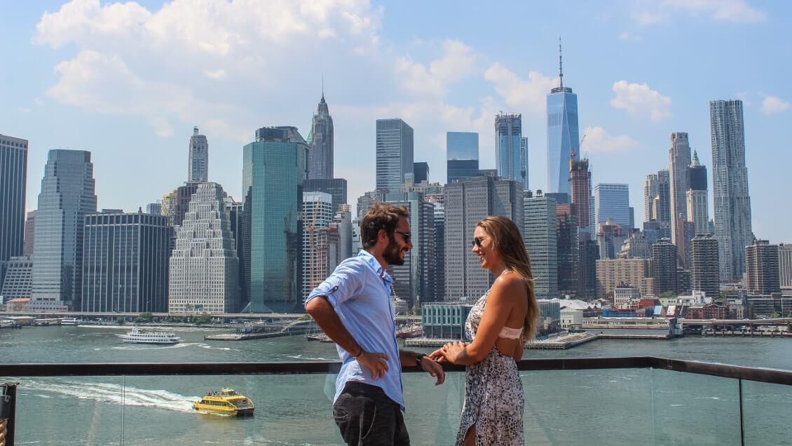 Choses-a-faire-a-New-York-admirer-la-skyline-depuis-Brooklyn