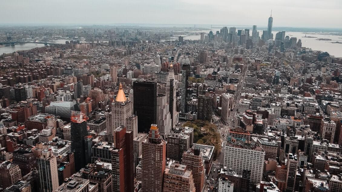 Choses-a-faire-a-New-York-deambuler-dans-Manhattan