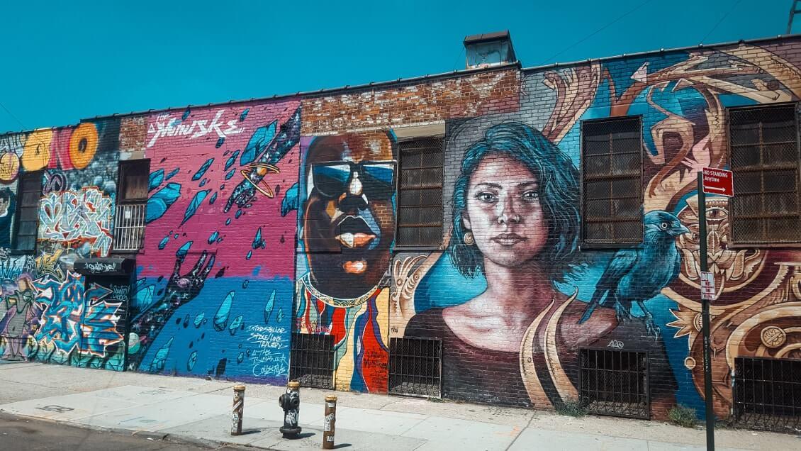 Choses-a-faire-a-New-York-decouvrir-le-quartier-de-bushwick