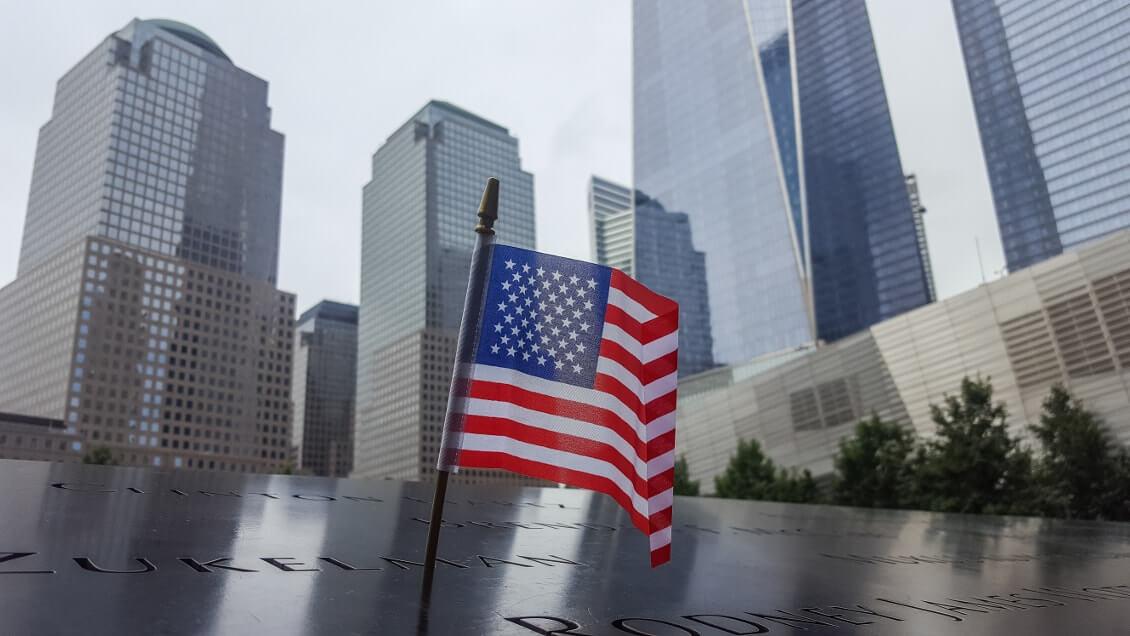 Choses-a-faire-a-New-York-memorial-world-trade-center