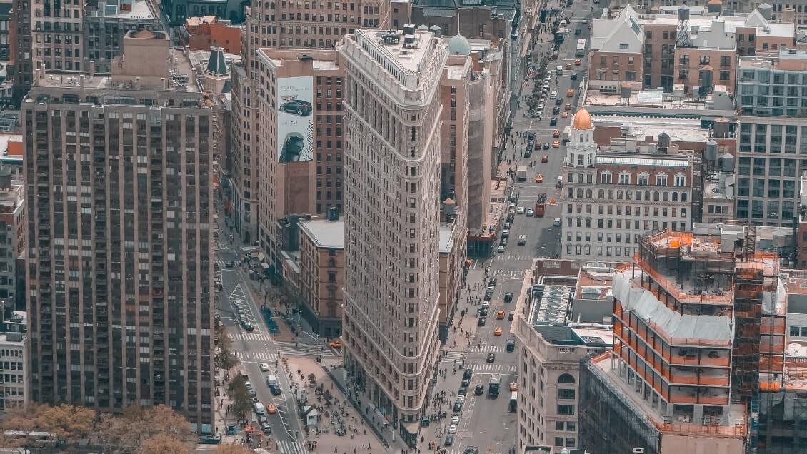 Choses-a-faire-a-New-York-observer-le-flatiron-building