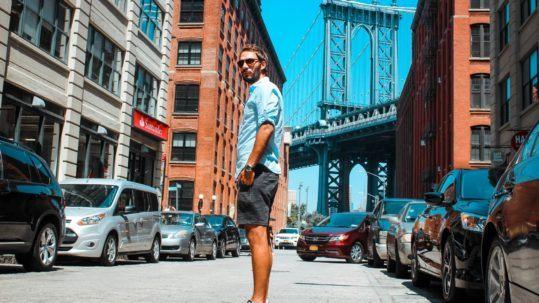 Choses-a-faire-a-New-York-quartier-de-dumbo-brooklyn