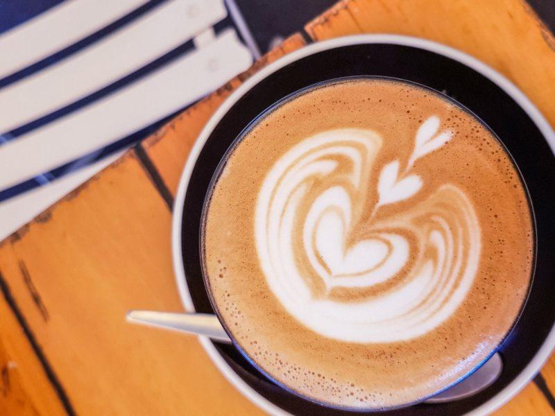 Cafés-à-Melbourne_5_cafés_à_ne_pas_manquer