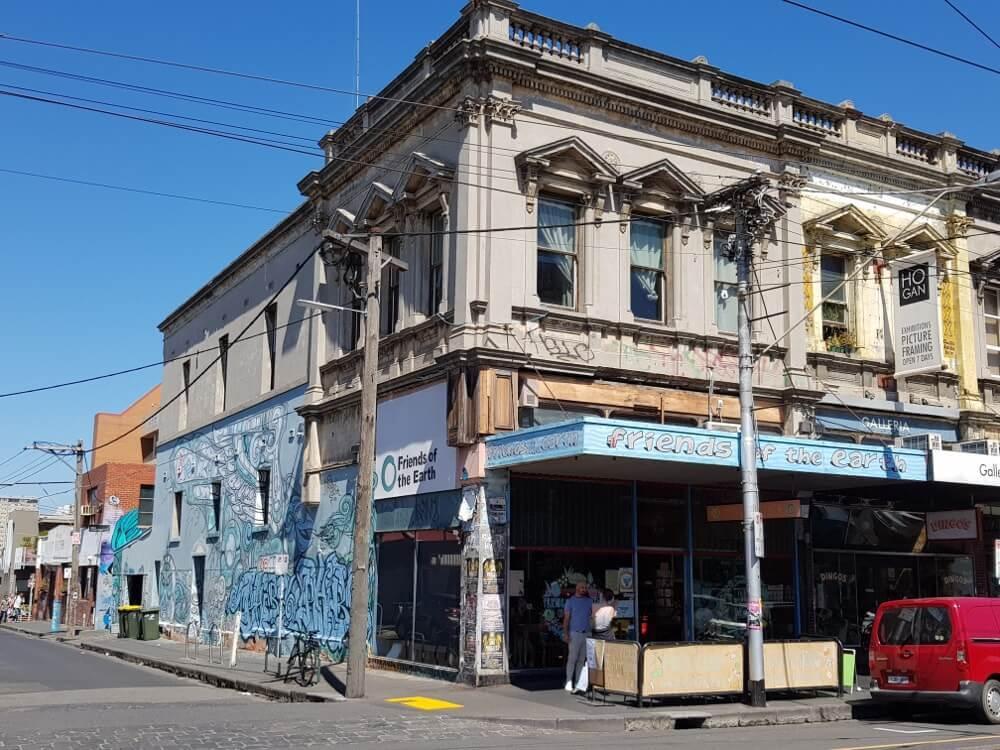 Visiter_Melbourne_fitzroy