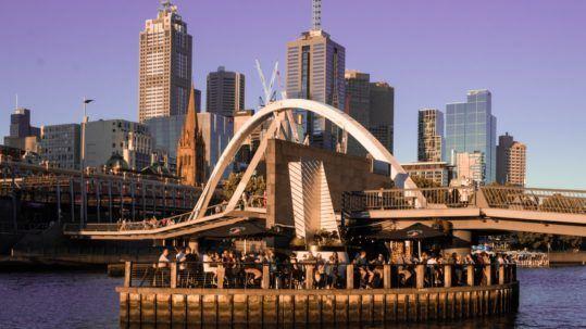 Visiter Melbourne_les_incontournables