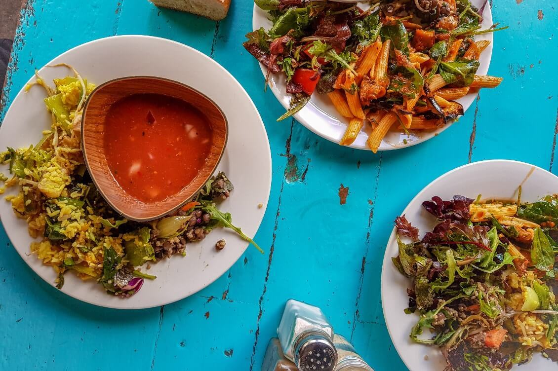 Melbourne_les_insolites_lentil_as_anything_plats_vegetariens
