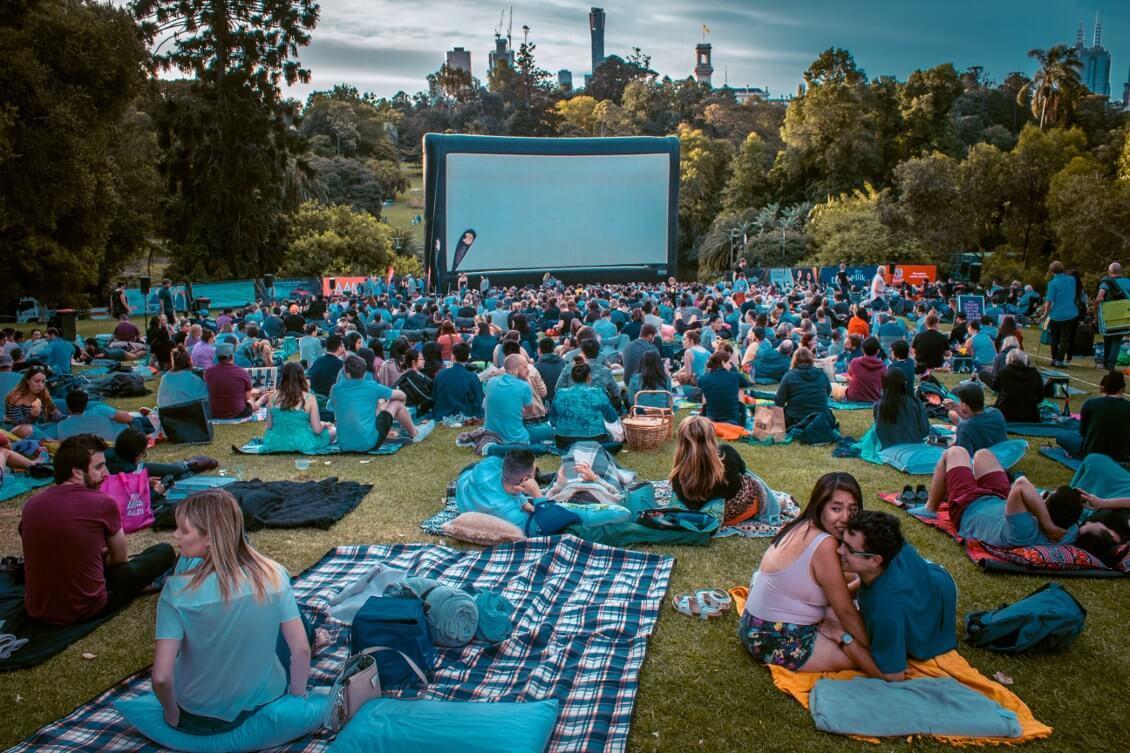 Melbourne_les_insolites_moonlit_cinema