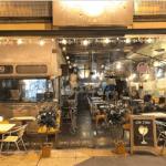 Où manger des crêpes à Barcelone
