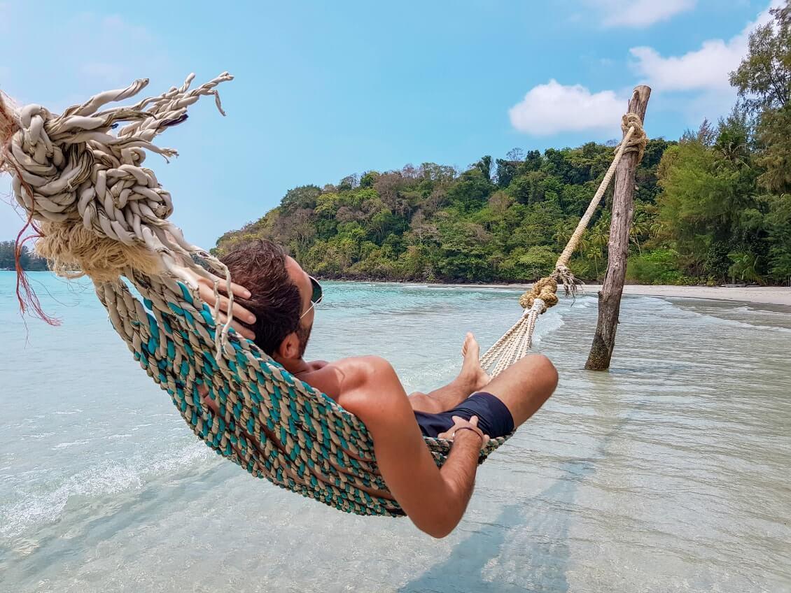 Dormir-a-Koh-Kood-du-soleil-dans-les-poches-blog-voyage-c