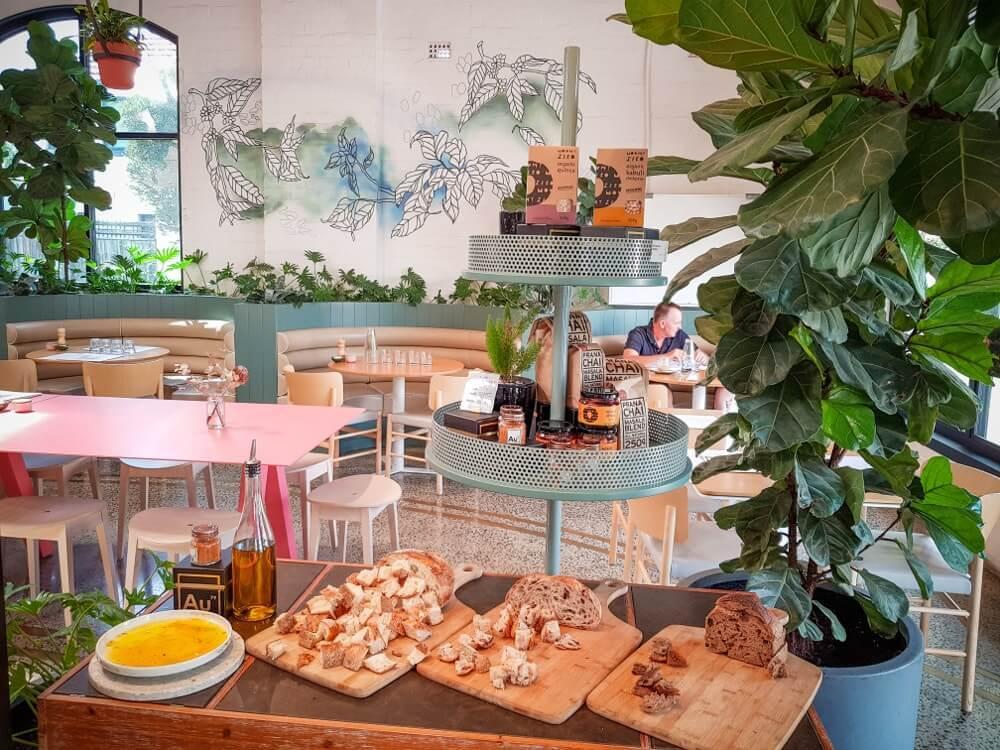 Cafés à_Melbourne_Au79_cafe