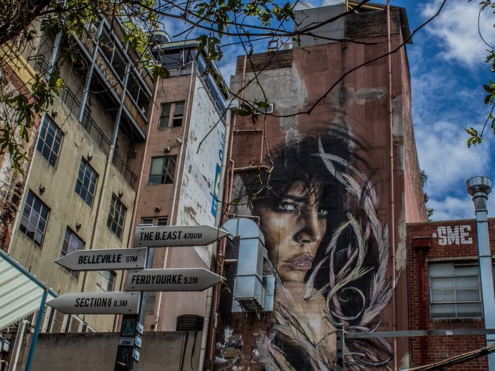 Visiter Melbourne : street_art_stevenston_lane