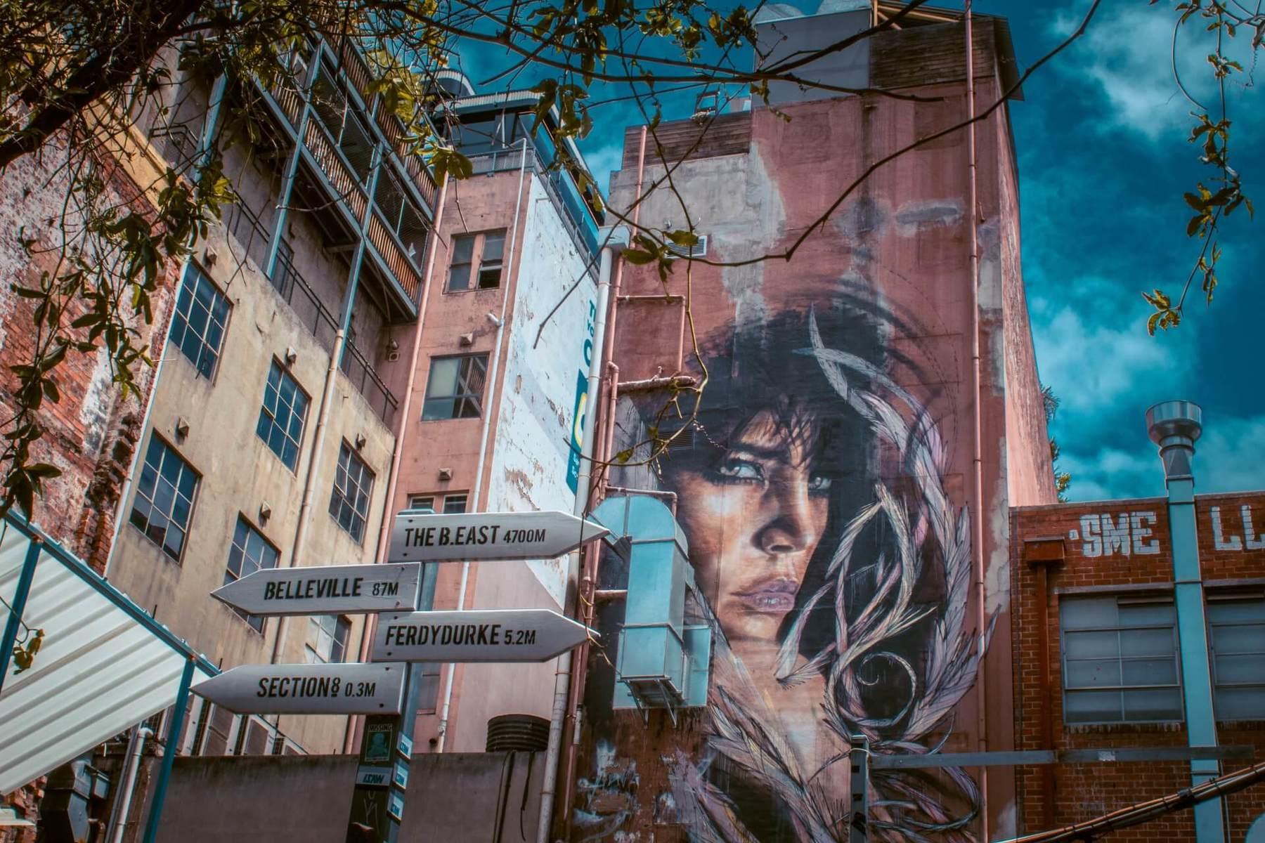 Melbourne_les_insolites_slider