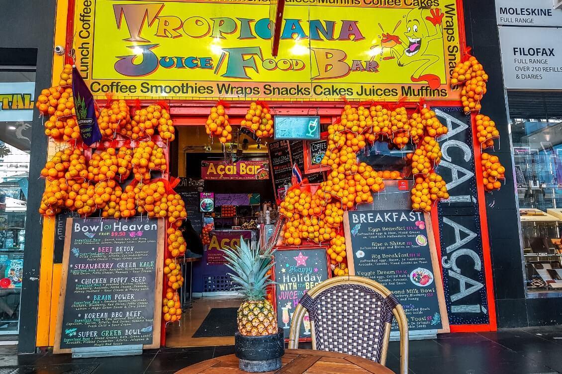 Melbourne : les insolites Tropicana_bar_a_oranges