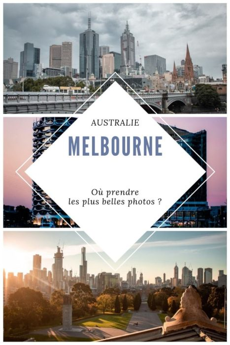 Spots photos Melbourne image Pinterest